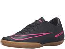 Nike Style 831966 006