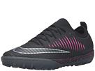 Nike Style 831975 006