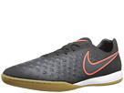 Nike Style 844413 008