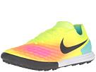 Nike Style 844446 708
