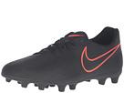 Nike Style 844420 008