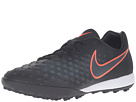 Nike Style 844417 008