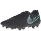Nike Style 819218 004