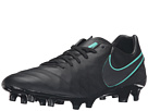 Nike Style 819236 004