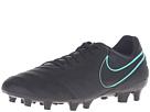 Nike Style 819213 004