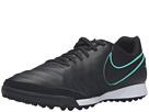 Nike Style 819216 004