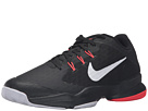 Nike Style 845007 006