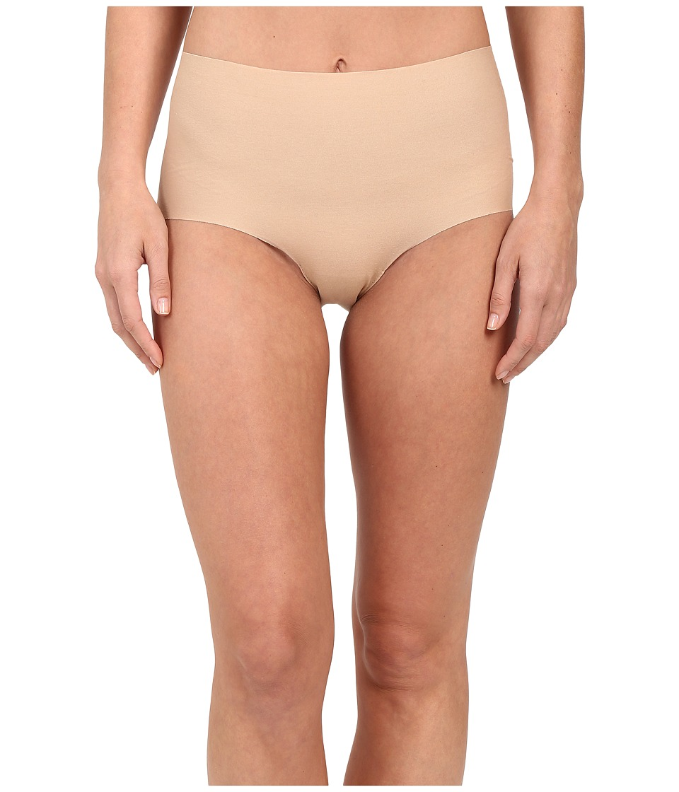Commando - Cotton Granny CBK02 (Nude) Women's Underwear