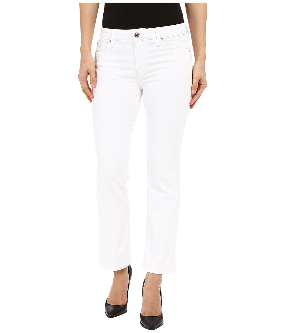 Joe's Jeans - Spotless Olivia Cropped Flare in Marlie (Marlie) Women's Jeans
