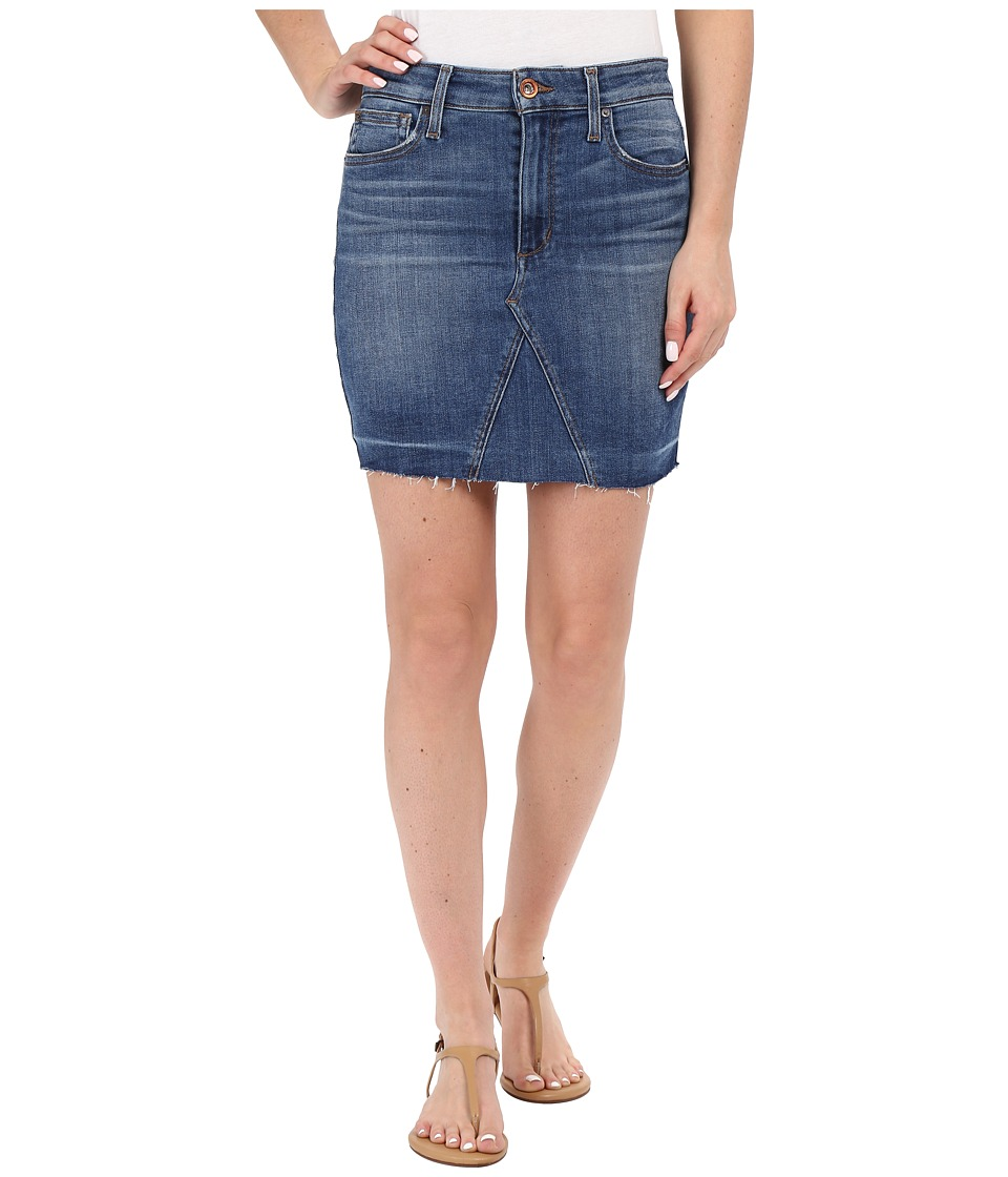 Joe's Jeans - Eco Friendly Charlie Skirt (Dela) Women's Skirt