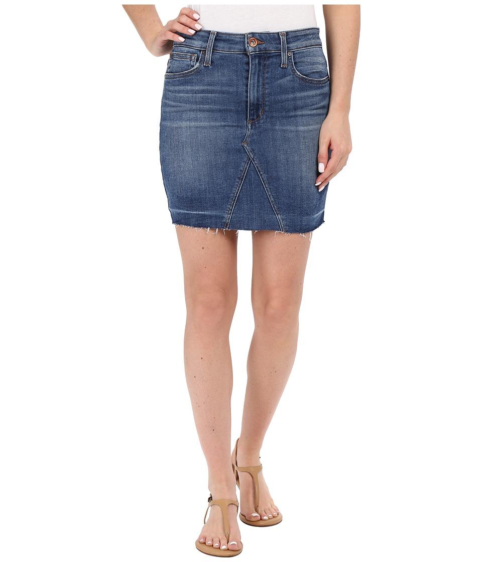 Joe's Jeans - Eco Friendly Charlie Skirt (Dela) Women's Skirt