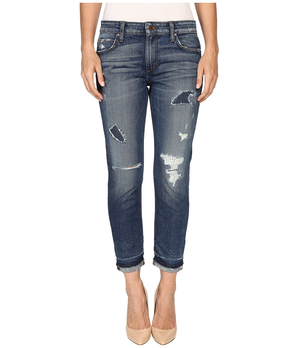 Joe's Jeans - Collector's Edition Billie Ankle in Nicola (Nicola) Women's Jeans