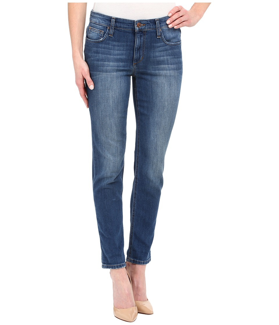 Joe's Jeans - Hello Billie Crop in Laney (Laney) Women's Jeans