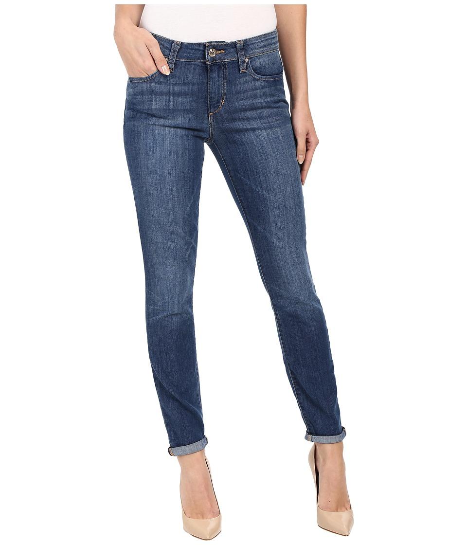 Joe's Jeans - Eco Friendly Icon Ankle in Roamie (Roamie) Women's Jeans
