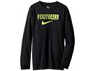 All Football Training T-Shirt (Little Kids/Big KidsXXXXX