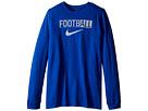 All Football Training T-Shirt