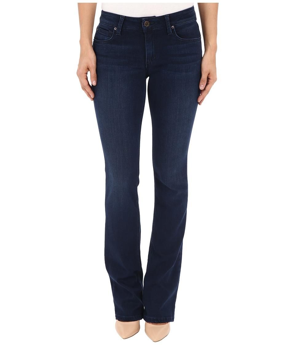 Joe's Jeans - Honey Boot in Sabina (Sabina) Women's Jeans