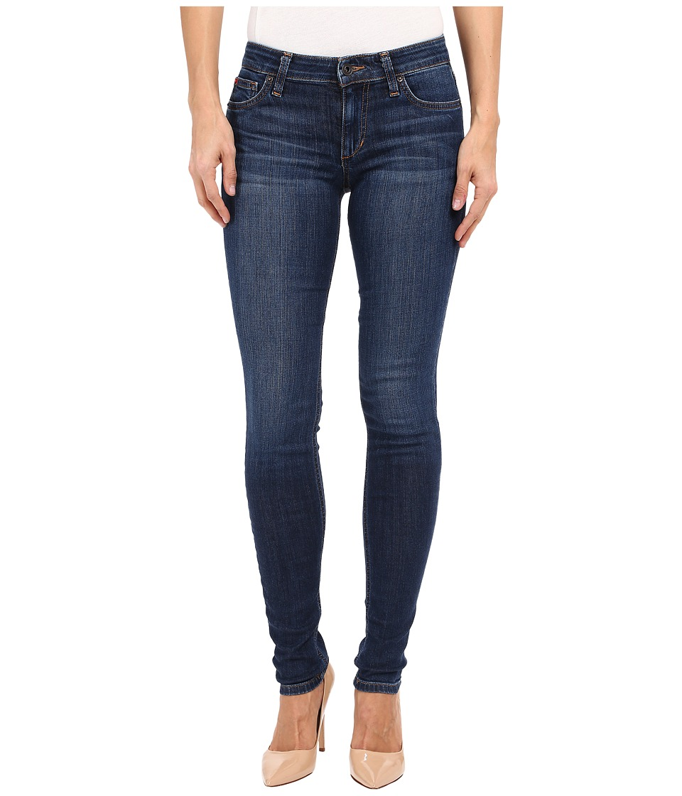 Joe's Jeans - Honey Skinny in Sophia (Sophia) Women's Jeans