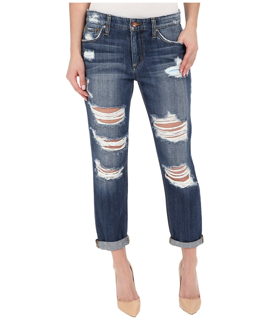 Joe's Jeans - Billie Crop in Kumi (Kumi) Women's Jeans