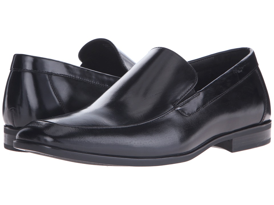 Kenneth Cole New York - Play Fare (Black) Men's Shoes