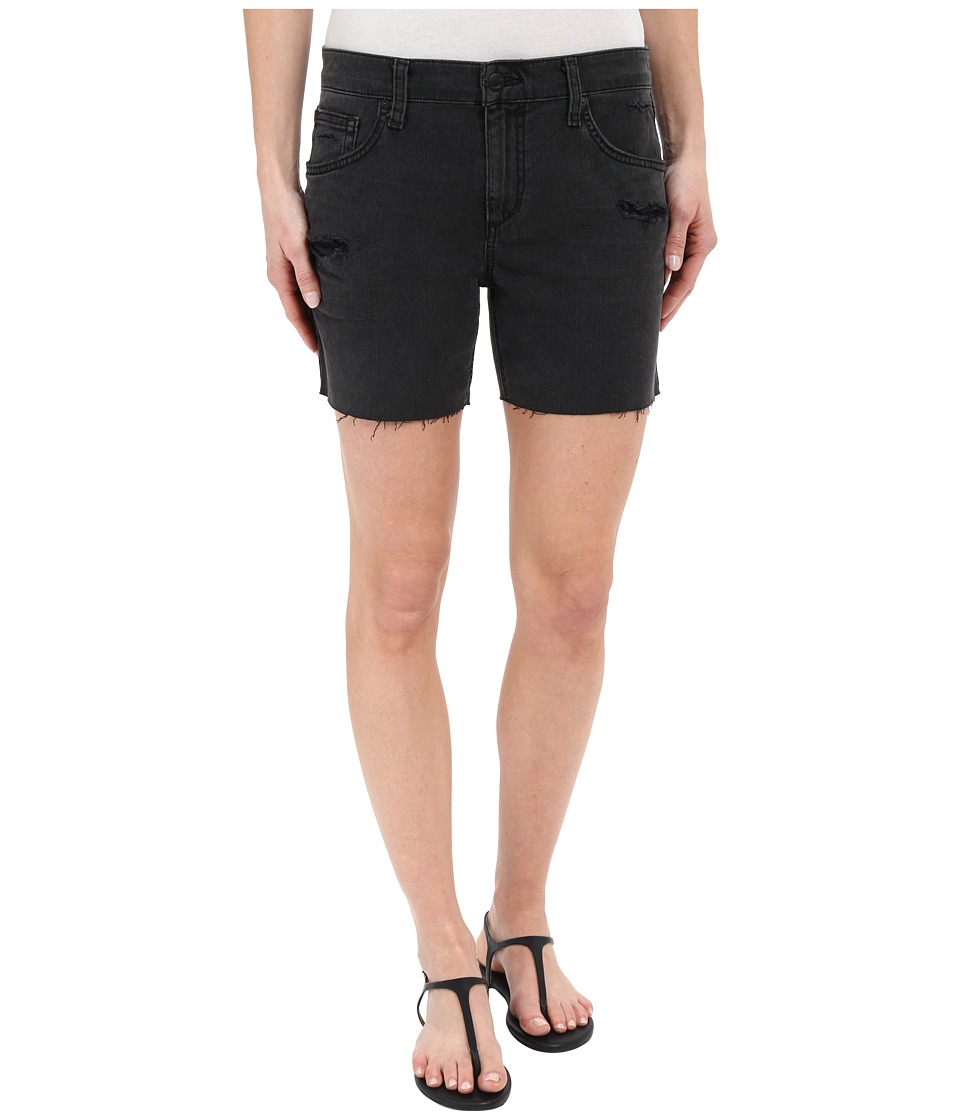 Joe's Jeans - Ex Lover Shorts w/ Phonepocket (Hetty) Women's Shorts