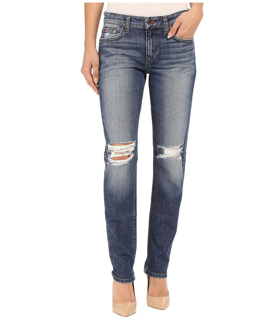 Joe's Jeans - Ex Lover Straight in Coppola (Coppola) Women's Jeans