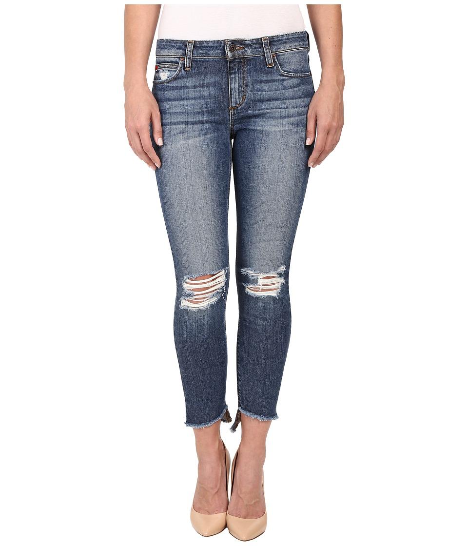 Joe's Jeans - Blondie w/ Phone Pocket in Coppola (Coppola) Women's Jeans