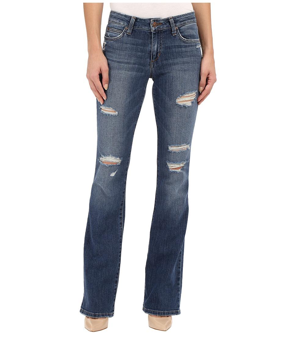Joe's Jeans - Honey Boot in Seneka (Seneka) Women's Jeans