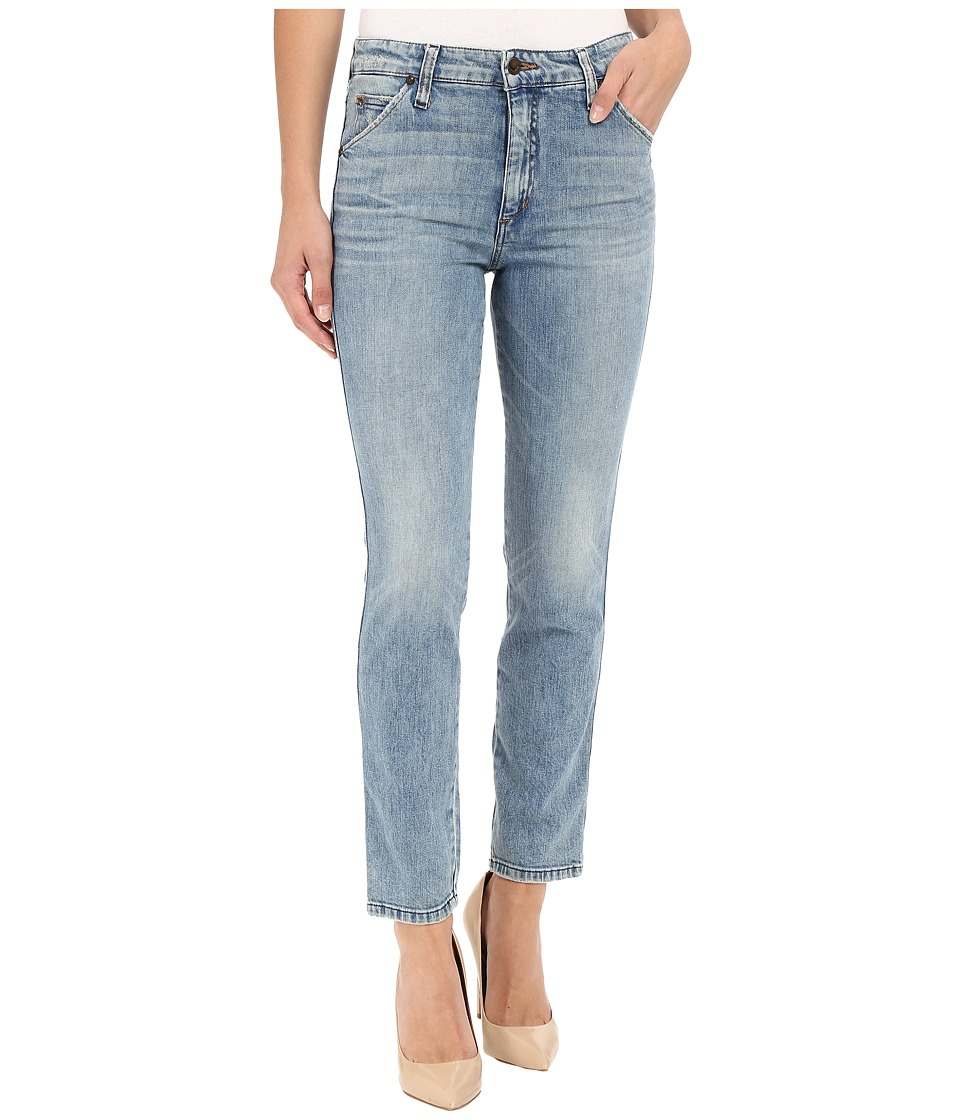 Joe's Jeans - Wasteland Ankle in Mimi (Mimi) Women's Jeans