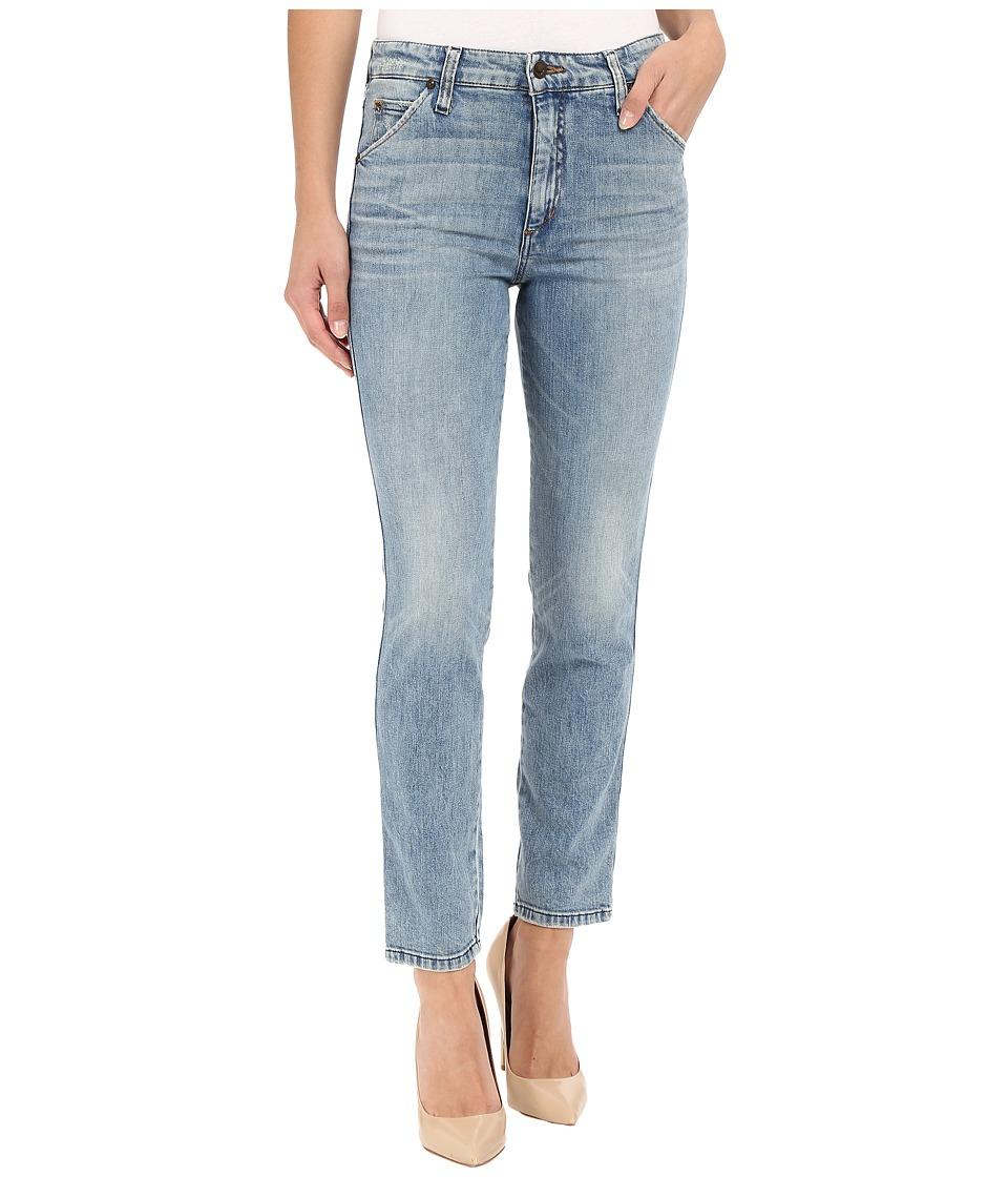 Joe's Jeans - Wasteland Ankle in Mimi (Mimi) Women's Jeans