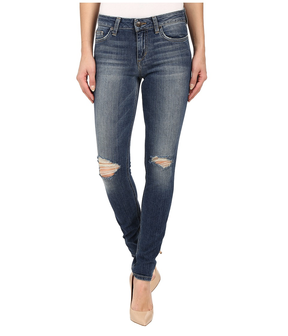 Joe's Jeans - Honey Skinny in Terra (Terra) Women's Jeans