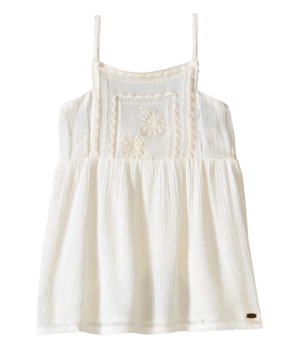 O'Neill Kids - Happiness (Little Kids/Big Kids) (Naked) Girl's Sleeveless