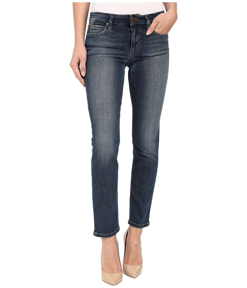 Joe's Jeans - Cigarette Ankle in Shea (Shea) Women's Jeans
