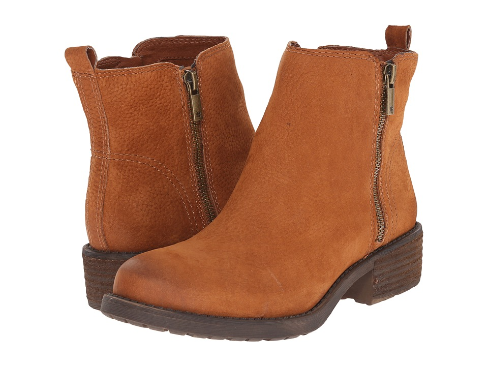 Lucky Brand Darbie (Aztec) Women