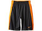 Dry Fly Shorts (Little Kids/Big KidsXXXXX