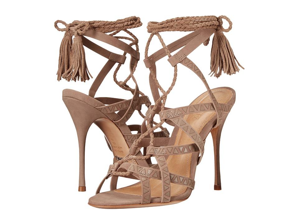 Schutz - Lydia (Goat) Women's Shoes