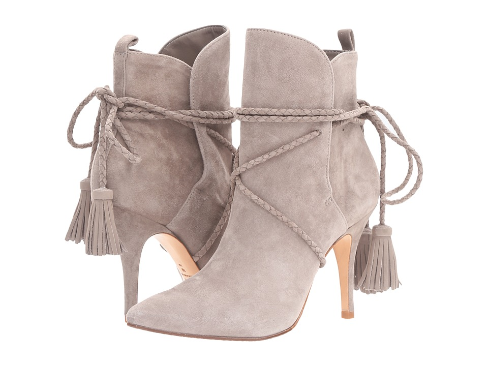 Schutz - Fadhila (Mouse) Women's Shoes