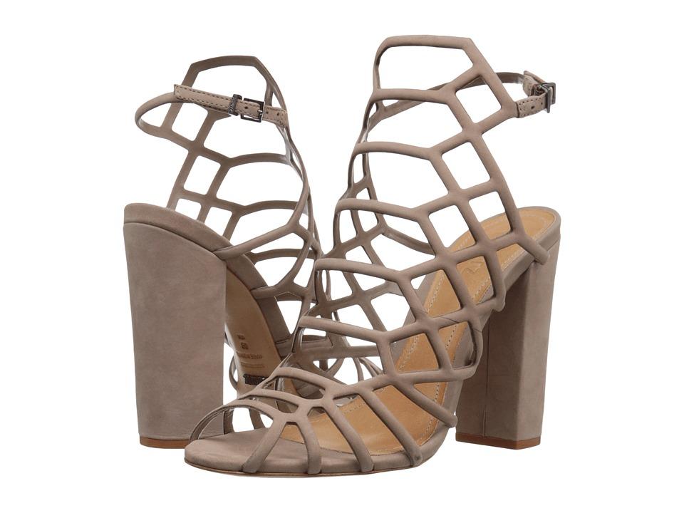 Schutz - Jaden (Neutral) Women's Shoes