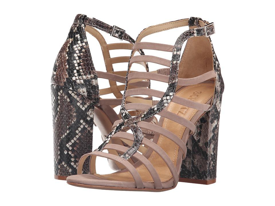Schutz - Kaye (Neutral) Women's Shoes