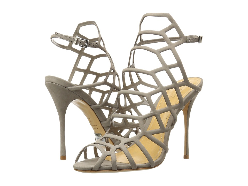 Schutz - Juliana (Mouse) High Heels
