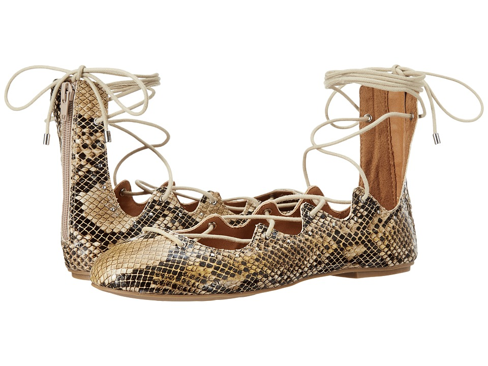 MIA - Benni (Beige Multi) Women's Shoes