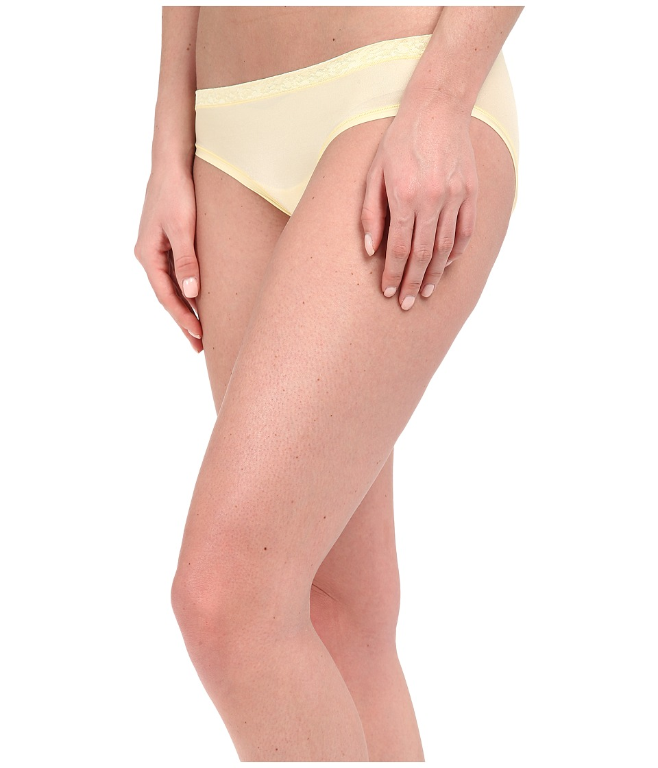 Le Mystere - Safari Smoother Bikini (Buttercream) Women's Underwear