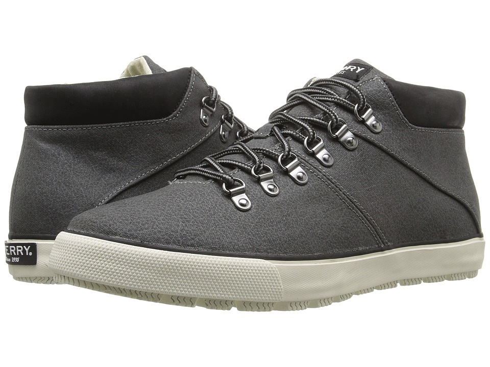 Sperry Striper Alpine (Grey) Men