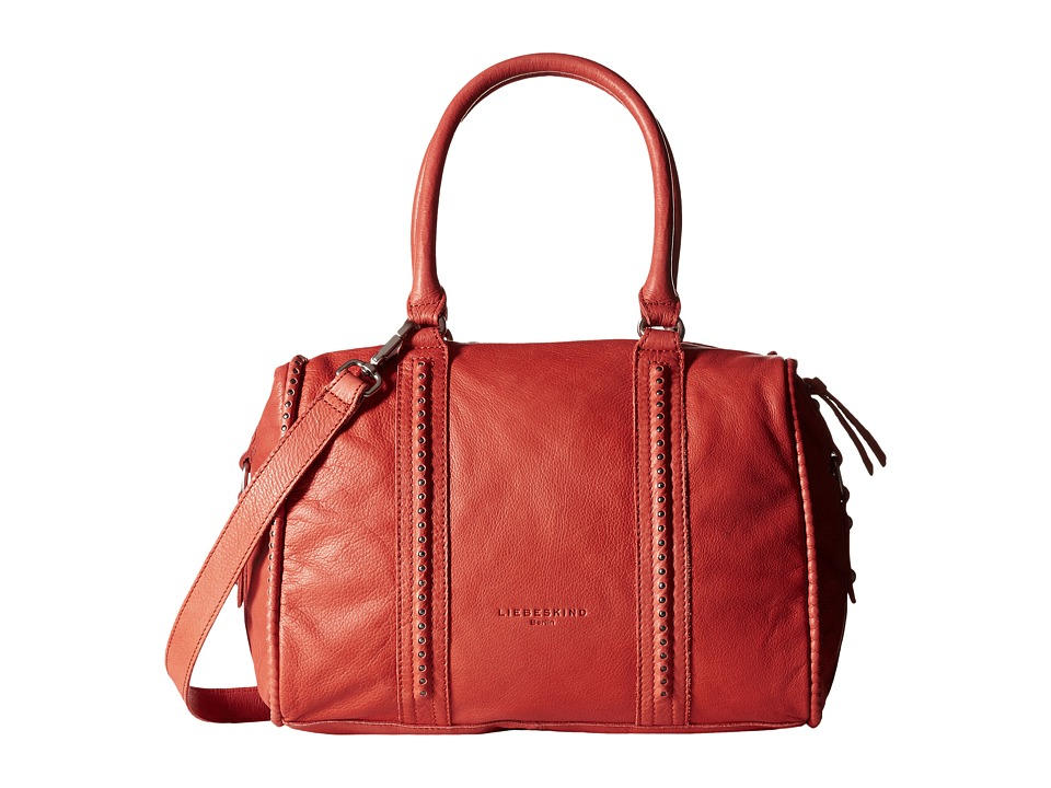 Liebeskind - Felize (Lipstick) Handbags