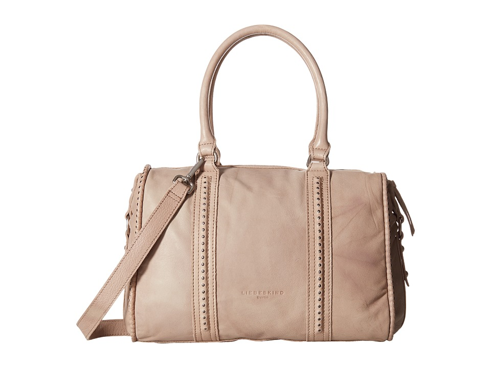 Liebeskind - Felize (Powder) Handbags