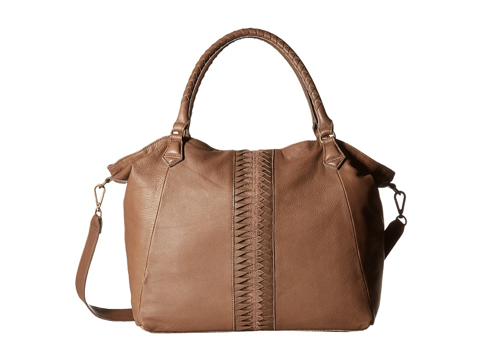 Liebeskind - Anessa (Earth) Handbags