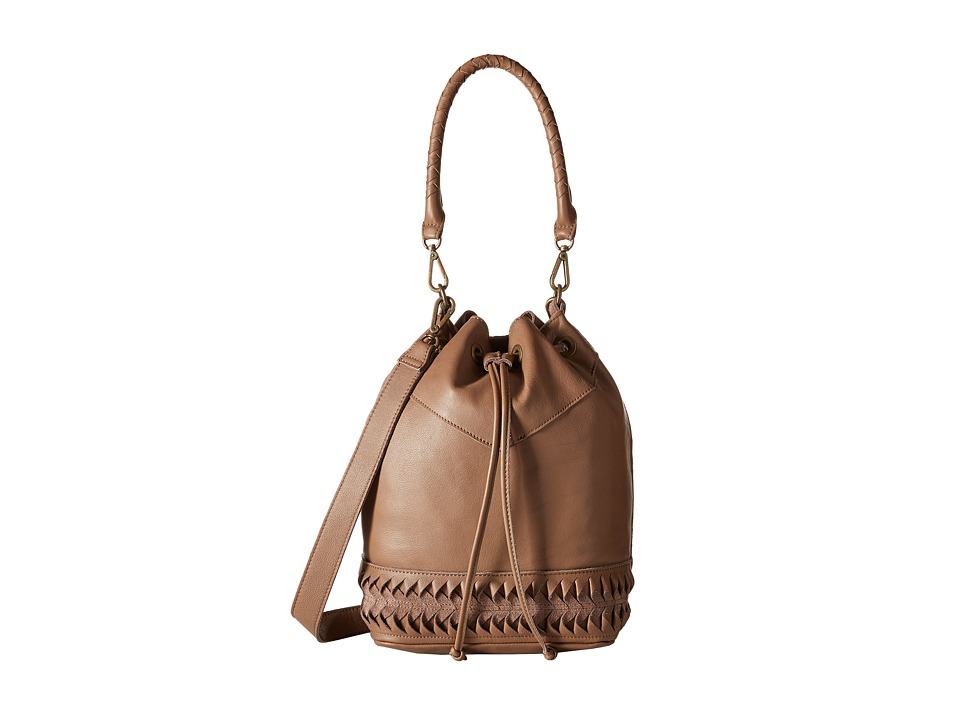 Liebeskind - Debby (Earth) Handbags