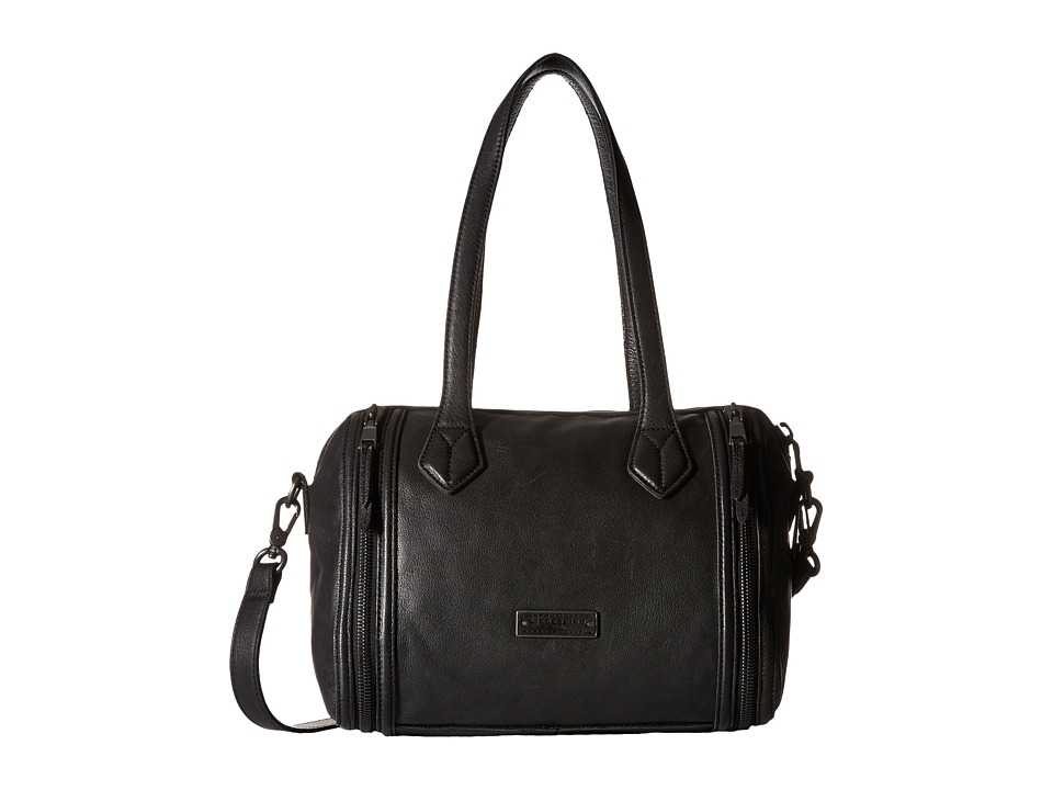 Liebeskind - Pretty (Black 1) Handbags