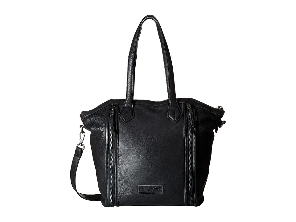 Liebeskind - Marsha (Black) Handbags