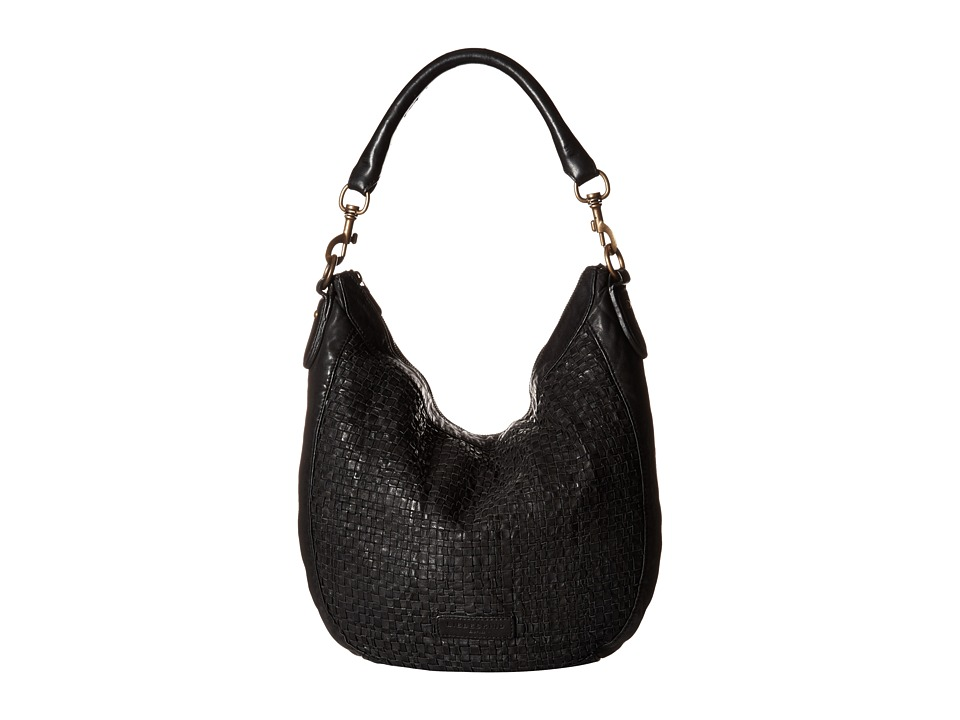 Liebeskind - Robin (Black) Handbags
